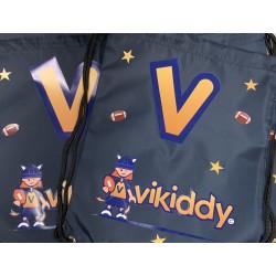 Vikiddy Sportbag