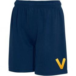 Vikiddy Kids Short