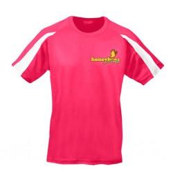 Honeybees Kids T-Shirt