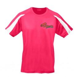 Wildcats Kids T-Shirt